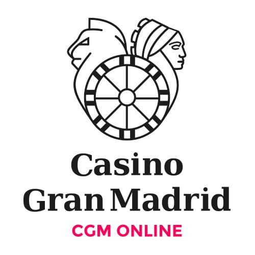 casino grand madrid