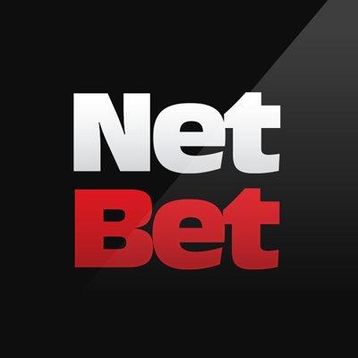 Online casino $5 minimum deposit