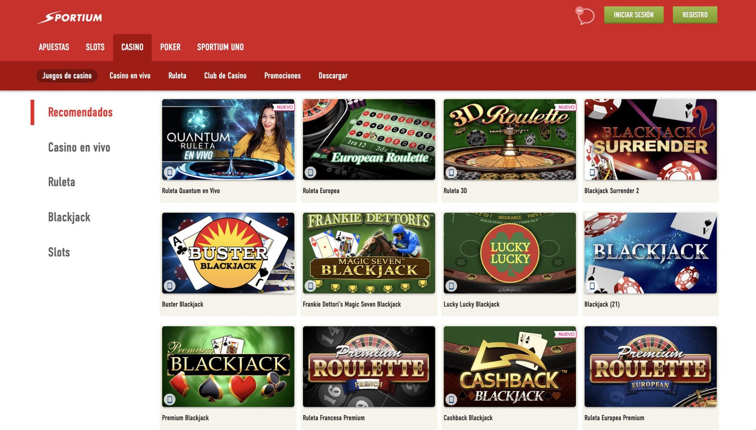 Pokerstars free money no deposit