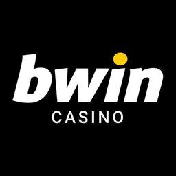 Bwin Casino Online Logo