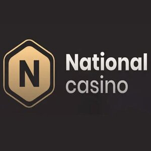 National Casino Resize
